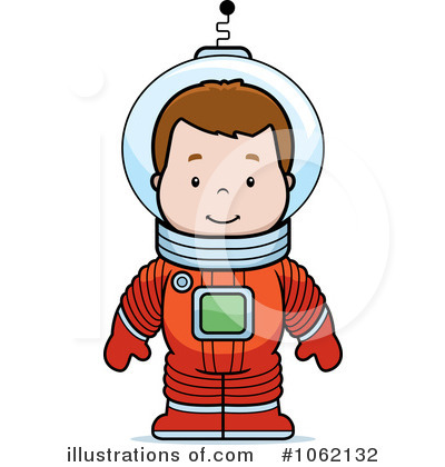 Back  gt  Gallery For  gt  Kid Astronaut Clip ArtKid Astronaut Clip Art