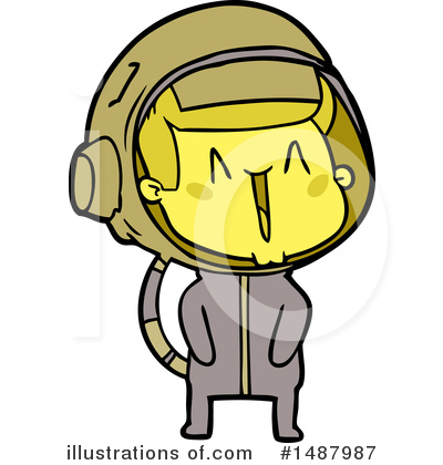 Boy Clipart #1487987 by lineartestpilot
