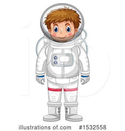 Boy Clipart #1532558 by Graphics RF