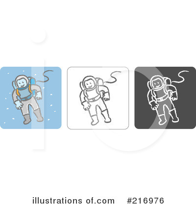 Icons Clipart #216976 by Qiun