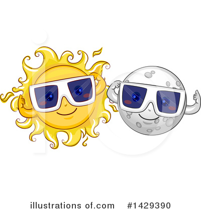 Science Clipart #1429390 by BNP Design Studio