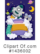 Astronomy Clipart #1436002