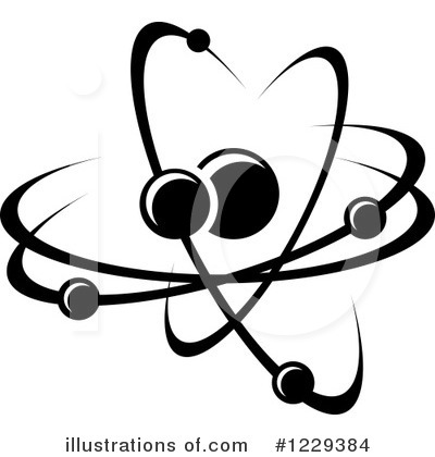 Science Clipart #1229384 by Vector Tradition SM