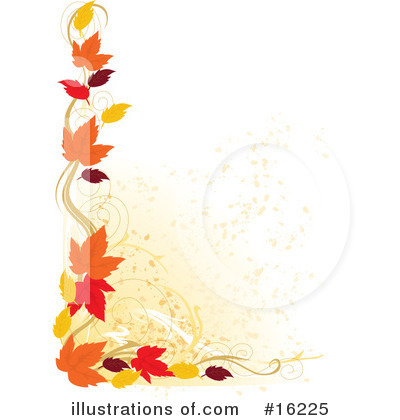 Stationery Clipart #16225 by Maria Bell