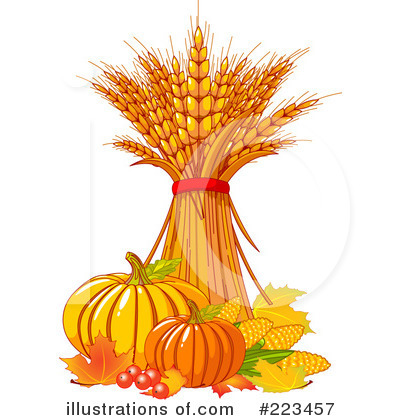 Картинки про осень для календаря природы дошкольниками