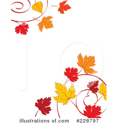 Autumn Clipart #228797 by Pushkin
