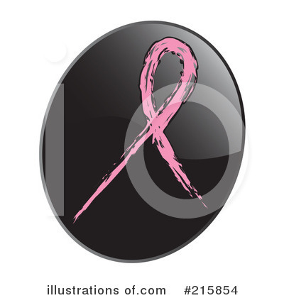 Awareness Ribbons Clipart #215854 by inkgraphics