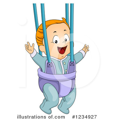 Boy Clipart #1234927 by BNP Design Studio