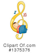 Baby Clipart #1375376 by BNP Design Studio