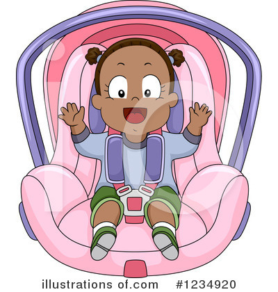Children Clipart #1234920 by BNP Design Studio