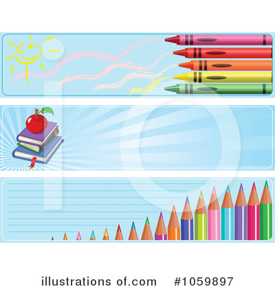 Pencil Clipart #1059897 by Pushkin
