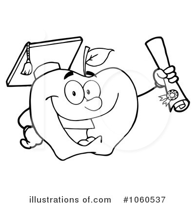 Back To School Clipart 1060537