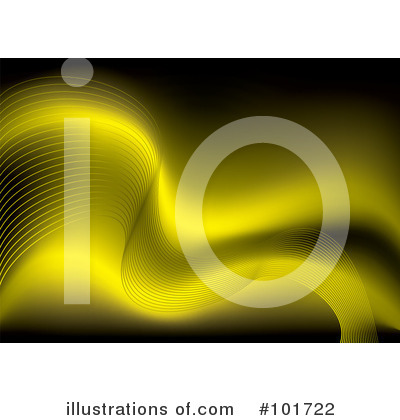 Wave Clipart #101722 by michaeltravers