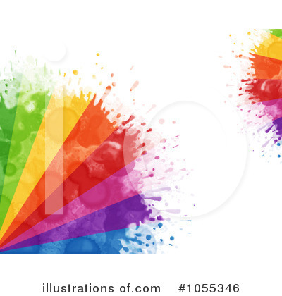 Paint Splatter Clip Tattoo Pictures To Pin On Pinterest