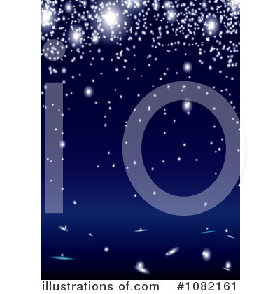 New Year Clipart #1082161 by michaeltravers