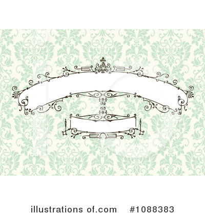 Invitation Clipart #1088383 by BestVector