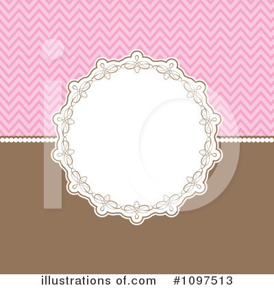 Invite Clipart #1097513 by KJ Pargeter