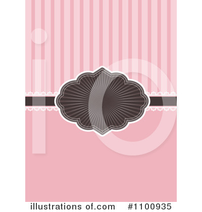 Invite Clipart #1100935 by KJ Pargeter
