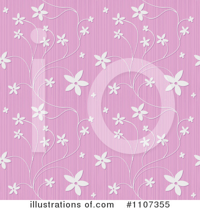 Royalty-Free (RF) Background Clipart Illustration by Amanda Kate - Stock Sample #1107355