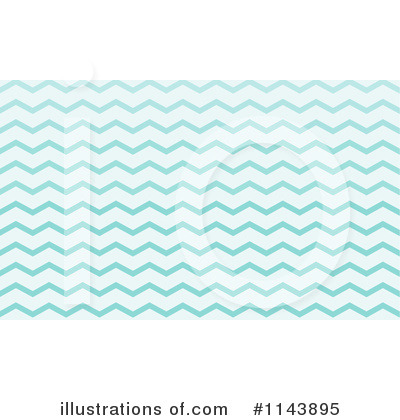 Waves Clipart #1143895 by Graphics RF
