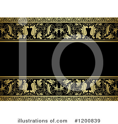 Royalty-Free (RF) Background Clipart Illustration by Vector Tradition SM - Stock Sample #1200839