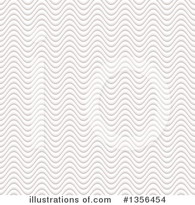 Wave Clipart #1356454 by michaeltravers