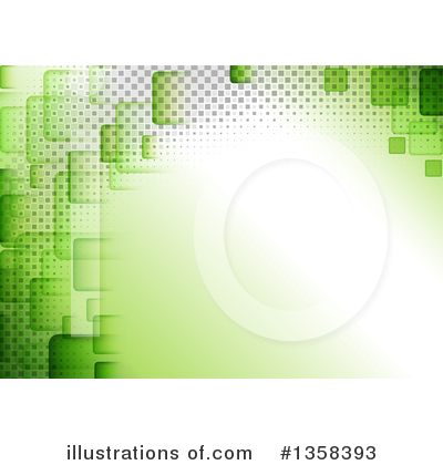 Background Clipart #1358393 by dero