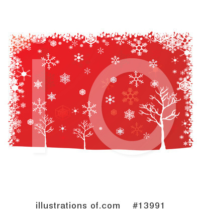 Royalty-Free (RF) Background Clipart Illustration by Rasmussen Images - Stock Sample #13991