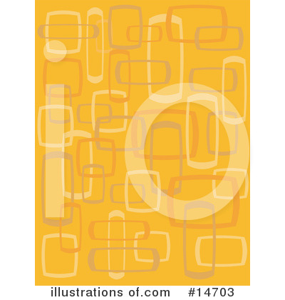 Stationery Clipart #14703 by Andy Nortnik
