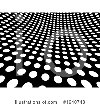 Abstract Clipart #1640748 by Steve Young