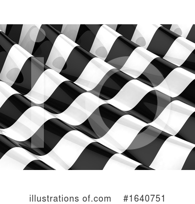 Abstract Clipart #1640751 by Steve Young
