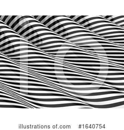 Abstract Clipart #1640754 by Steve Young