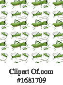 Background Clipart #1681709 by Graphics RF