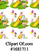Background Clipart #1681711 by Graphics RF