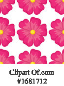 Background Clipart #1681712 by Graphics RF