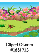 Background Clipart #1681713 by Graphics RF