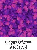 Background Clipart #1681714 by Graphics RF