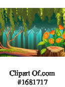 Background Clipart #1681717 by Graphics RF