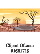 Background Clipart #1681719 by Graphics RF