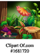 Background Clipart #1681720 by Graphics RF