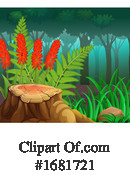 Background Clipart #1681721 by Graphics RF