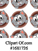 Background Clipart #1681726 by Graphics RF