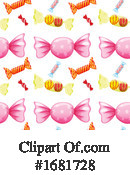 Background Clipart #1681728 by Graphics RF