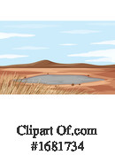 Background Clipart #1681734 by Graphics RF