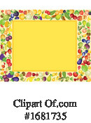 Background Clipart #1681735 by Graphics RF