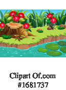 Background Clipart #1681737 by Graphics RF