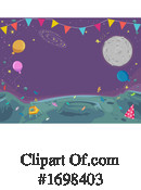 Background Clipart #1698403 by BNP Design Studio