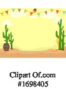 Background Clipart #1698405 by BNP Design Studio