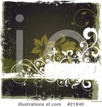 Royalty-Free (RF) Background Clipart Illustration by OnFocusMedia - Stock Sample #21840