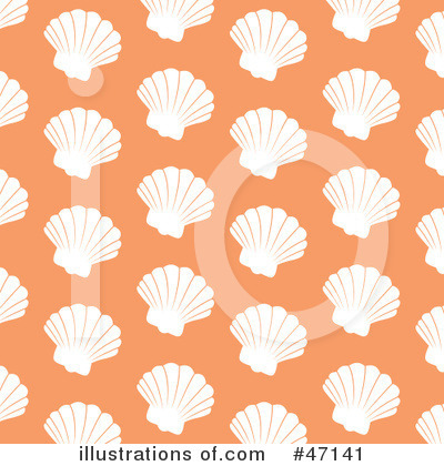 Shell Clipart #47141 by Prawny